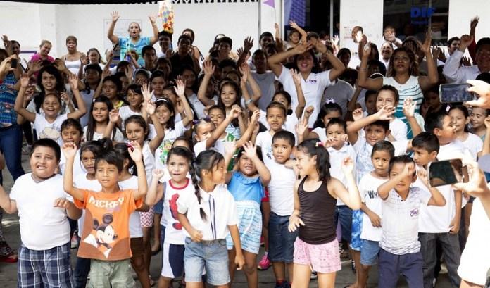cursos_verano_dif_acapulco (1)