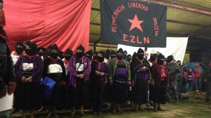 ejercito_zapatista_liberación_nacional