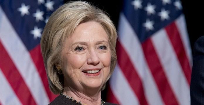 hillary_clinton_candidata_presidencia