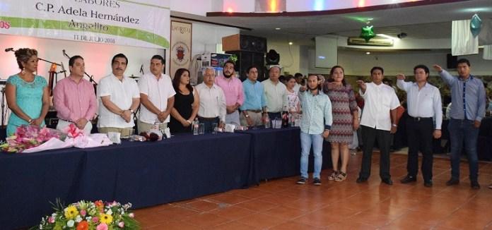 informe_labores_suspeg_acapulco (2)