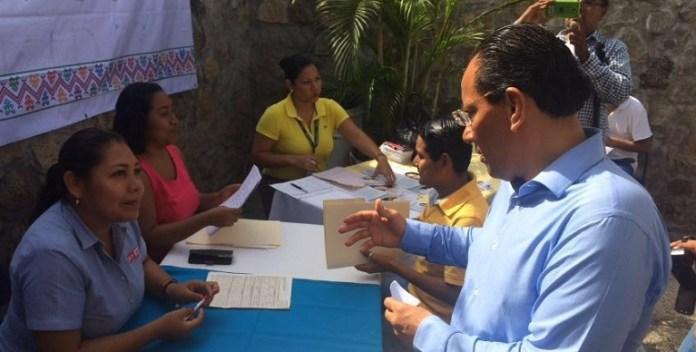 jornada_empleo_acapulco