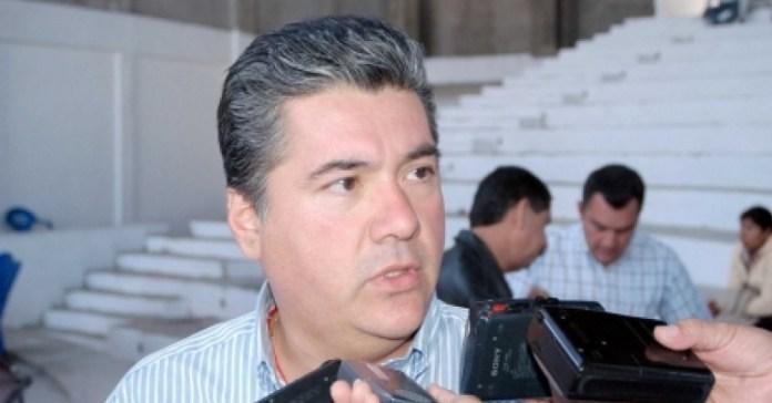 marco_antonio_leyva_chilpancingo