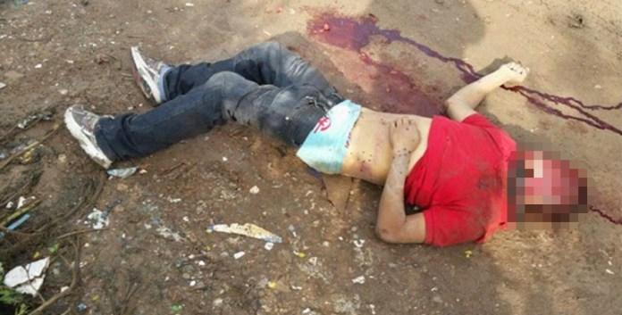 normalista_ayotzinapa_desollado