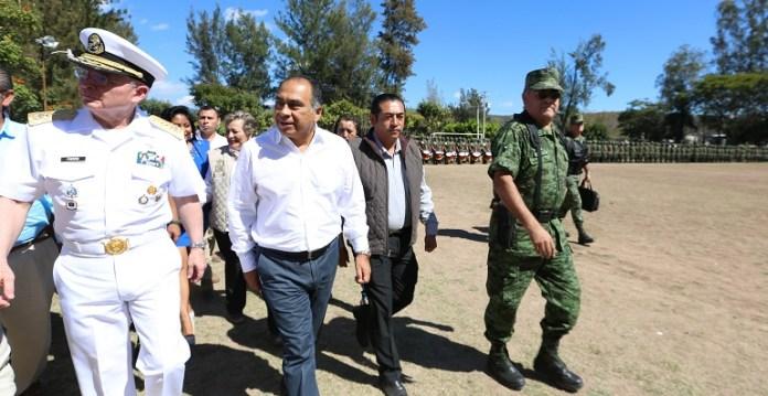 nuevo_operativo_seguridad_chilapa