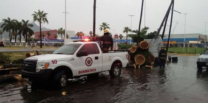 pc_operativos_acapulco