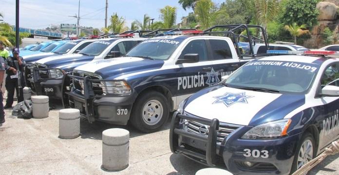 policia_acreditable_acapulco (2)