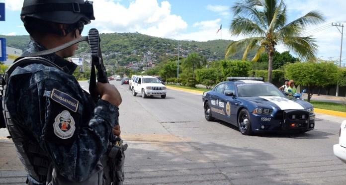 policia_federal_acapulco