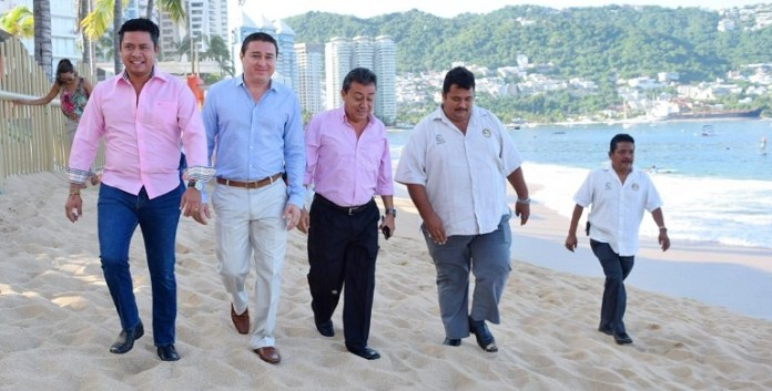 recorrido_saneamiento_basico_acapulco
