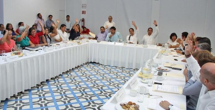 sesión_cabildo_acapulco