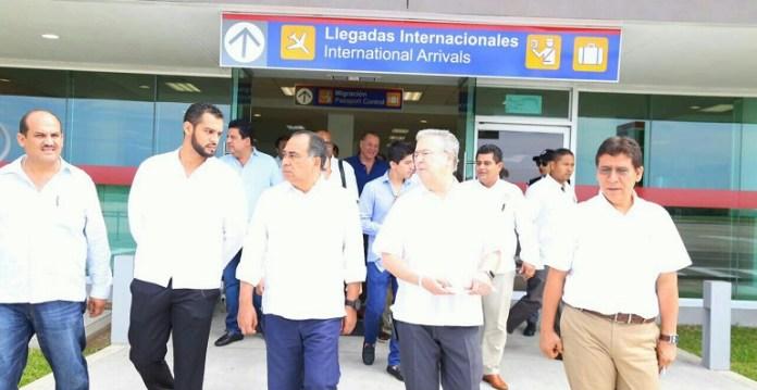 terminal_aeropuerto_zihuatanejo (1)
