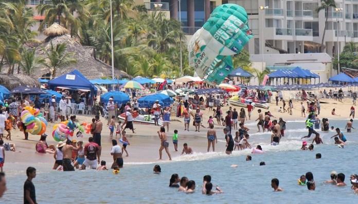 turismo_acapulco_julio (2)