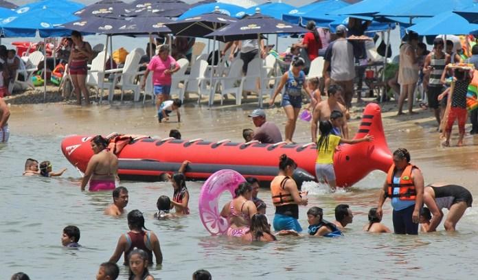 turismo_acapulco_julio (3)