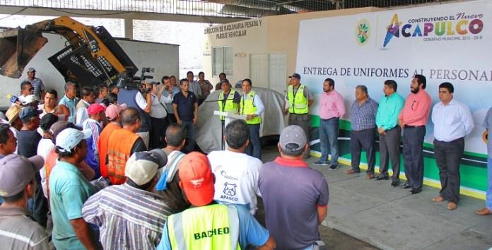 uniformes_trabajadores_bacheo_acapulcoi (2)