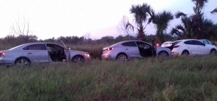 vehiculos_robados_petatlán_recuperados (1)
