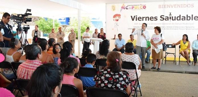 viernes_saludables_acapulco_salud (2)