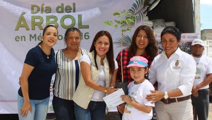 vivero_forestal_chilpancingo (1)
