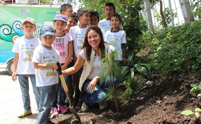 vivero_forestal_chilpancingo (2)
