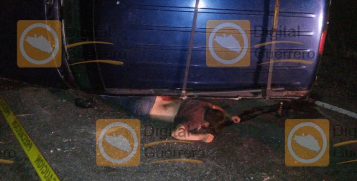 accidente_policia_estatal