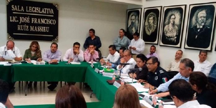 detenidos_alcalde_pungarabato