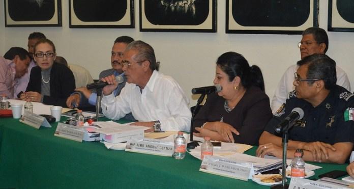 fiscal_guerrero_congreso