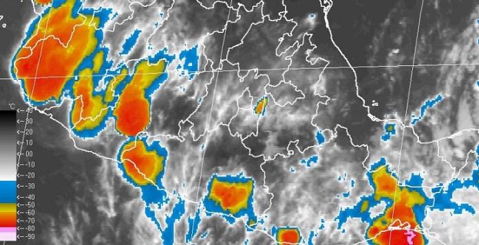 lluvias_acapulco