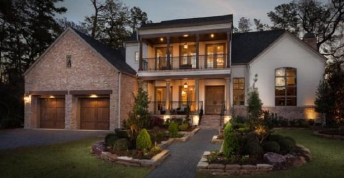 mansión_duarte_texas