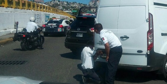 operativos_viales_acapulco (1)