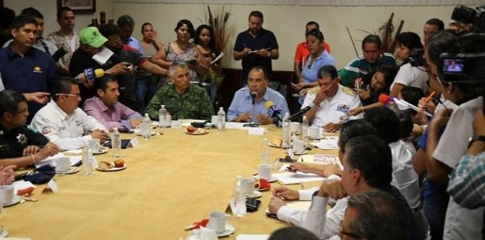 reunión_pc_guerrero_lluvias (2)