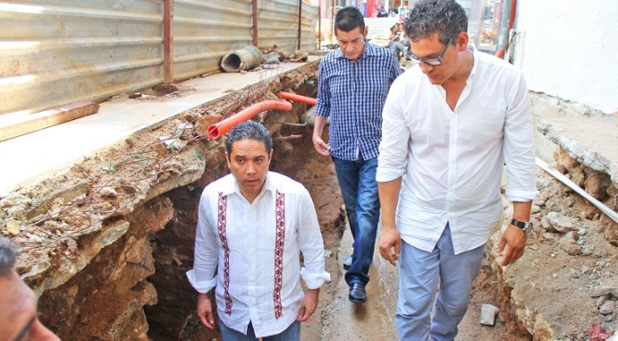 vestigios_arqueologicos_zocalo_acapulco-2