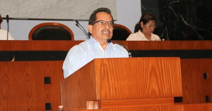 victor_manuel_toledo_congreso