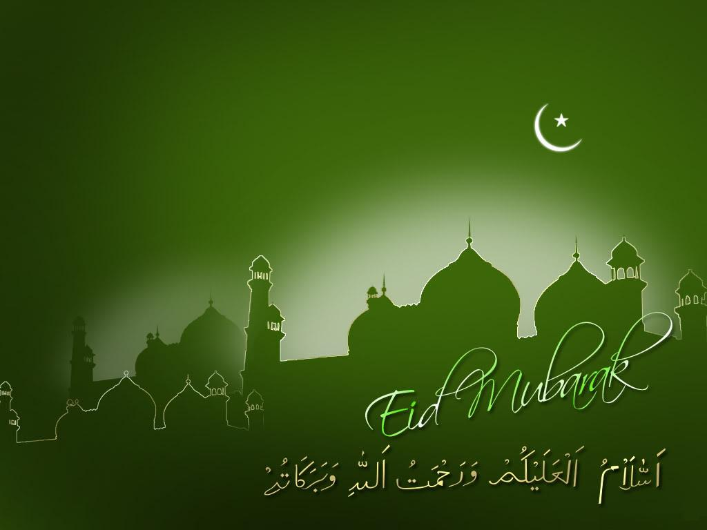 Eid Mubarak Wallpapers  Digital HD Photos