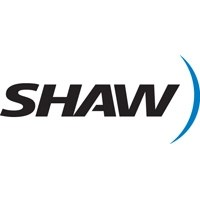 Shaw lowers the price of its Shaw Gateway Television