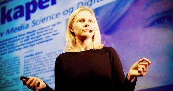 Hvilken retning tar Norge etter en grumsete valgkamp?