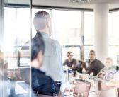 Hva er digital styrekompetanse?