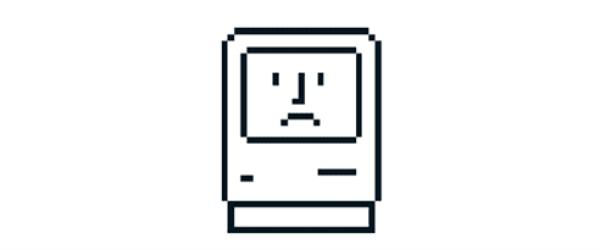 error-mac-640-250
