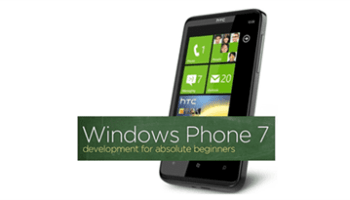 winphone7-videos-development-640-250