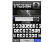 recognizeme-640-250