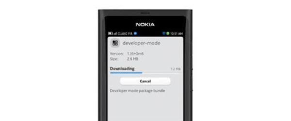 dgtallika-MainPost-image-640-250-N9DevMode