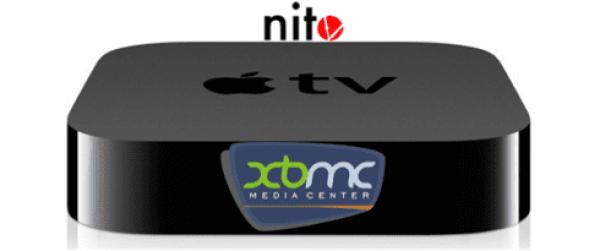 Como Instalar Xbmc En Apple Tv Sin Jailbreak - credinlifo cf