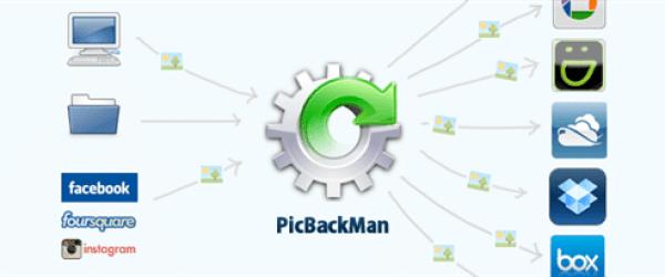 PicBackMan-640-250