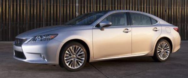 dgtallika-MainPost-image-640-250-Lexus