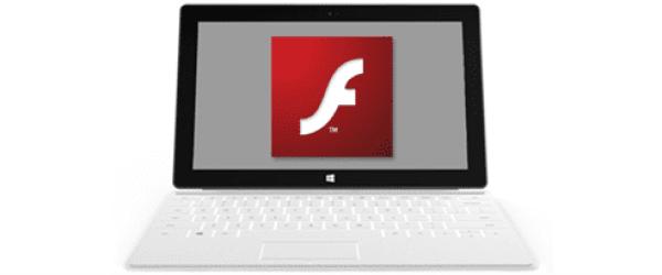 flash-surface-640-250
