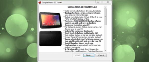 nexus10-toolkit-640-250