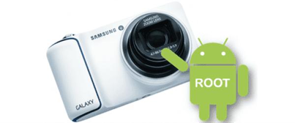 samsung-camera-root-640-250