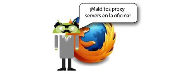 dgtallika-MainPost-image-640-250-Proxy-FirefoxAndroid
