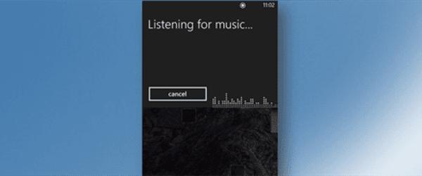 listen-music-wp8-640-250