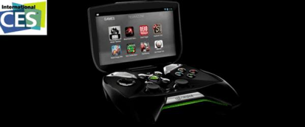 nvidia-shield-640-250