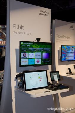 CES-Sony (9 of 24)