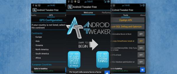 android-tweaker-640-250