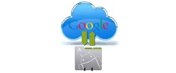 dgtallika-MainPost-image-640-250-AndroidContacs